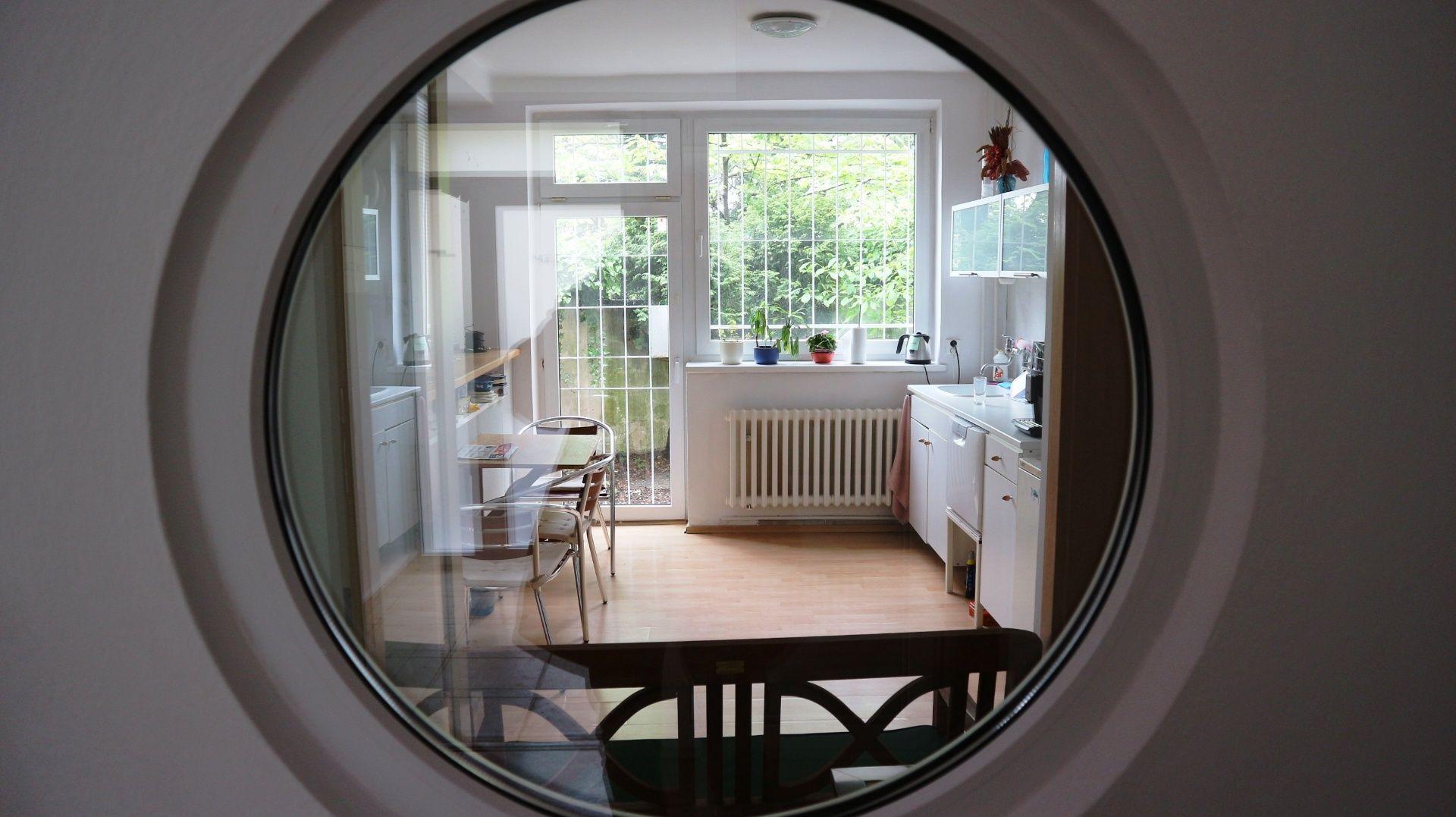Rodinný dom-Predaj-Bratislava - mestská časť Staré Mesto-660000.00 €