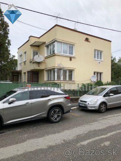Rodinný dom-Predaj-Prešov-330000.00 €