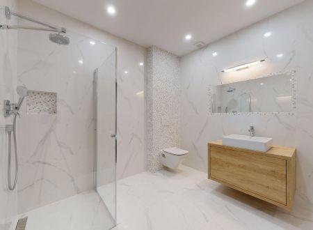 Luxusný 2 izb. apartmán /69 m2,NOVOSTAVBA/ Lodenica Piešťany