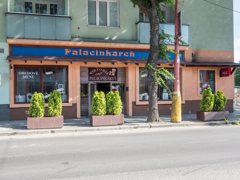 ponukabyvania.sk_Prievozská_reštauračné_KALISKÝ