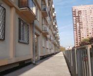 TOP Realitka –  Pôvodný, veľký, klasický 2 izbový byt - Možnosť prerobenia na 3 izbový, Perfektná dispozícia, loggia, tiché prostredie so zeleňou, Top lokalita – Sibírska ul.- BA