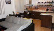 kunareality- Novostavba, 2 izbový byt, 64 m2 obec Šelpice,