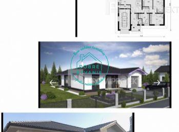Novostavba Rodinného Domu na kľúč