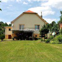Rodinný dom, Čekovce, 140 m², Pôvodný stav
