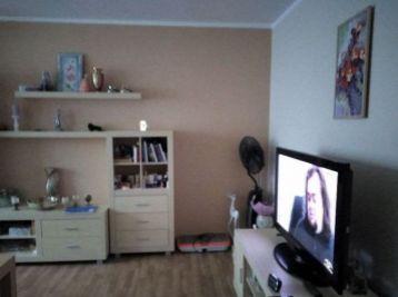 3-izbový byt v centre
