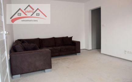 DMPD real vám ponúka na predaj krásny 3- izbový byt v centre mesta Prievidza a rozlohe 68m2