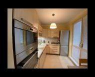 TOP Realitka – Kompletná rekonštrukcia, balkón, pivnica, kuchyňa so zabudovanými spotrebičmi, výborná dostupnosť,  Astrová ul. - BA