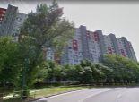RK Reality Gold - Bratislava s.r.o. ponúka 3 izbový byt Romanova