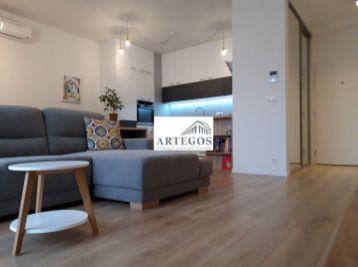 moderný a kvalitný byt na prenájom