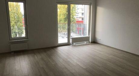 Predaj 1 izbového bytu + parkovacie miesto