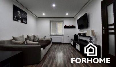 Pekný 3i byt v kľudnom prostredí. Nové Zámky