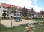 NA PREDAJ – EŠTE LEPŠIA CENA! 4-izbový, podkrovný, tehlový byt po čiastočnej rekonštrukcii v úplnom centre mesta SENEC