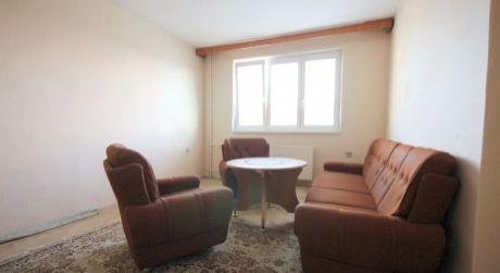 Na predaj 3 izbový byt vhodný na investíciu, ale aj bývanie.
