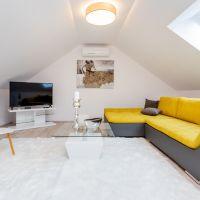 3 izbový byt, Stupava, 117 m², Kompletná rekonštrukcia