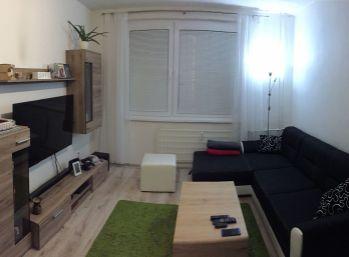 Prenájom 2 izb. byt, Nitra, Klokočina, 028-212-FIK
