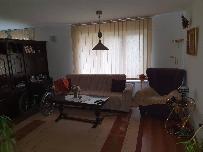 Iný-Predaj-Prešov-86400.00 €