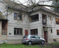 Predám rodinný dom v obci Veľká Ves,okres Poltár