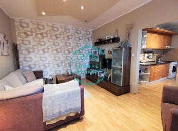 Na Predaj krásny 3 izbový byt vyhľadávaná lokalita Vajanského