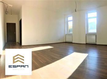 !TOP PONUKA: Výnimočný 3 izbový byt v štandardom vybavení priamo v CENTRE mesta Malacky!!!