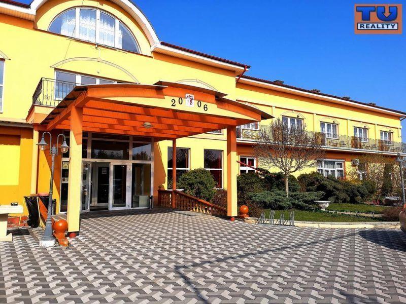 Hotel-Predaj-Radava-0.00 €