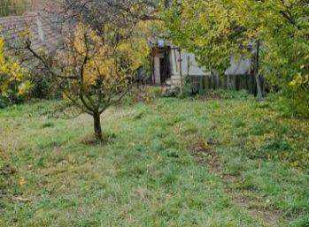 Exkluzívne predaj 7 ár pozemku v Lehote pri Nitre