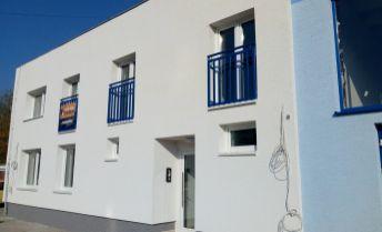 EXKLUZÍVNY 3- izbový byt mezonet Lednické Rovne