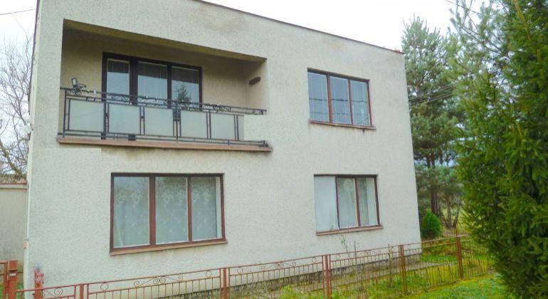 Rodinný dom na predaj v obci Kalinovo