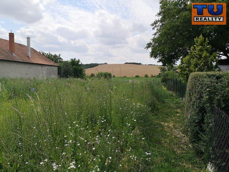Pozemok pre RD-Predaj-Beladice-27000.00 €