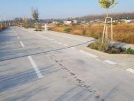 REALFINANC - 100% aktuálny !!! Odporúčame! Stavebný pozemok v Trnave o výmere 660 m2 !