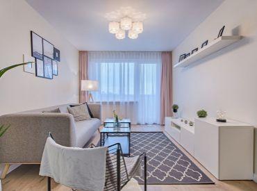 BEDES| 3 izbový byt 72m2, výborná lokalita