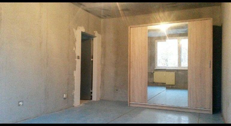Predaj 2 izbový byt Rohožník, Školské Námestie