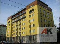 Iný-Prenájom-Bratislava - mestská časť Ružinov-450.00 €