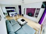 BA-Slnečnice: 2-izbový byt