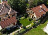 Ivanka pri Dunaji: 4-izbový RD + 2 záhrady