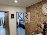 2 izbový byt po kompletnej rekonštrukcii v Galante na predaj