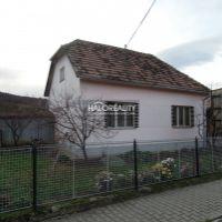Rodinný dom, Drietoma, 100 m², Pôvodný stav
