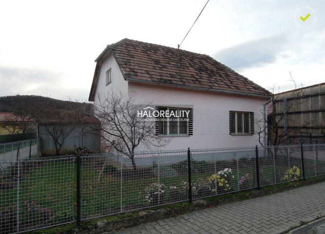 Rodinný dom - Drietoma - Fotografia 1