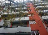 REZERVOVANÉ -Bratislava lll - Na Kukučínovej ulici ponúkame 3 izbový čiastočne zrekonštruovaný slnečný byt v žiadanej lokalite