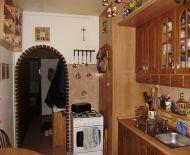 Na predaj 3 izbový byt 63 m2 Handlová ul.Okružná 79101