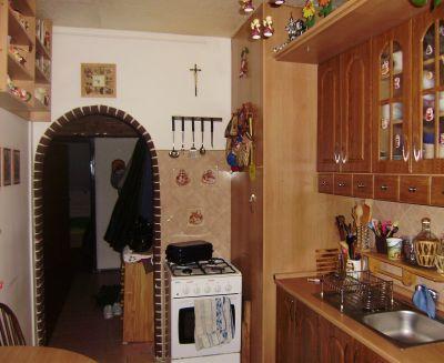 Na predaj 3 izbový byt 63 m2 Handlová Okružná 79101