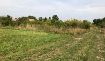 Predaj pozemku v obci Lehnice