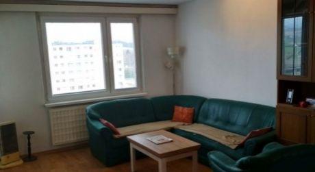 Prenájom 3 izbový byt Martin Ľadoveň