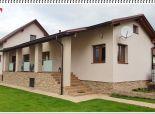 ID  2418  Predaj: rodinný dom po kompletnej rekonštrukcii
