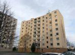 VIV Real predaj trojizbového bytu na sídlisku Adam Trajan v Piešťanoch
