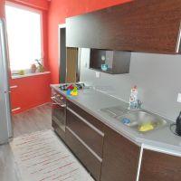Garsónka, Žiar nad Hronom, 28 m², Kompletná rekonštrukcia