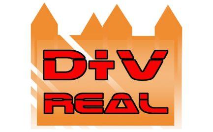 D+V real - dopyt: pre konkrétneho klienta hľadáme 2 izbový byt v Dunajskej Lužnej.