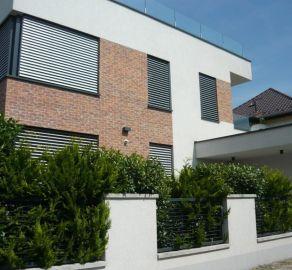 StarBrokers – Prenájom – 7- izbový rodinný dom v Starom Meste / Vermietung 7 Zimmer Haus in der Altstadt
