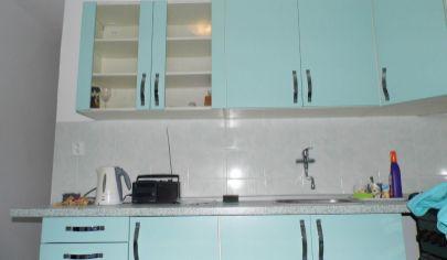 Martin Košúty I  3 izbový byt 71m2
