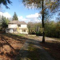 Rodinný dom, Cerová, 140 m², Pôvodný stav