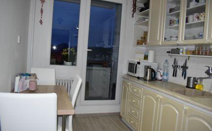 Nádherný 2 izbový byt v Žiline - Hájik